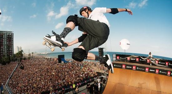 tony-hawk-barna demo