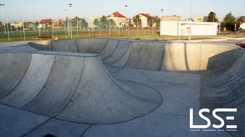 Skateplaza Lezno 5