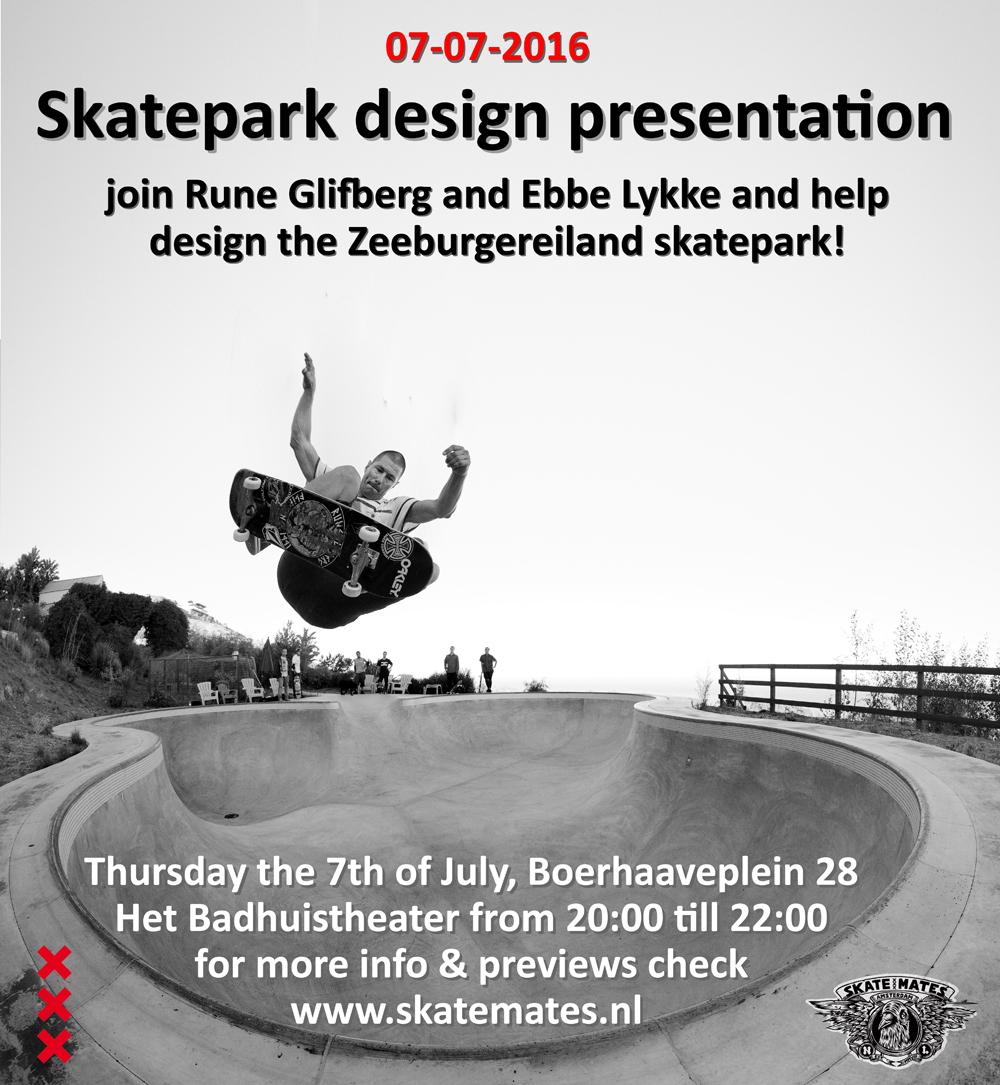 design presentation 07-07-16 web